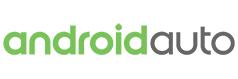 AndroidAuto_medium