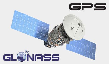 GPS-and-Glonass-Compatible