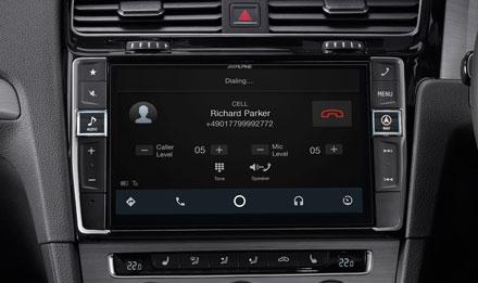 Golf-7-Bluetooth_Screen-X903D-G7R