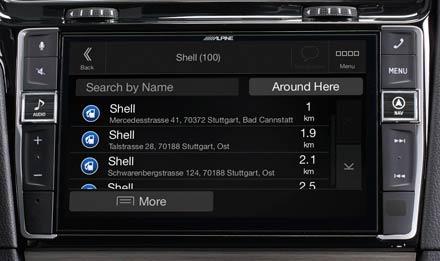 Golf-7-Navigation-Points_of_Interest-X903D-G7R