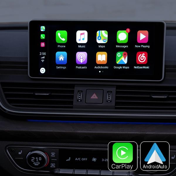 audi-retrofit-apple-carplay-carcommunications