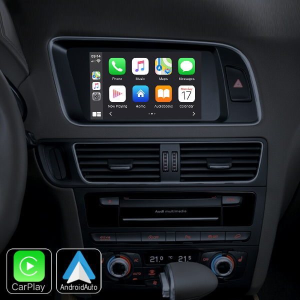audi-MMI-3G-retrofit-apple-carplay-carcommunications