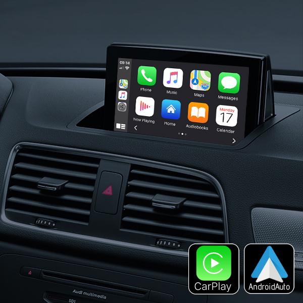 audi-mmi-58-A1-Q3-retrofit-apple-carplay-carcommunications