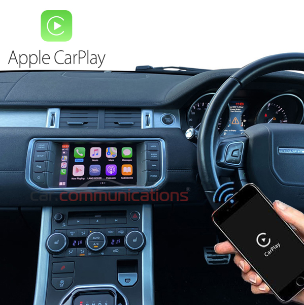 JLR-Land-rover-retrofit-apple-carplay-carcommunications