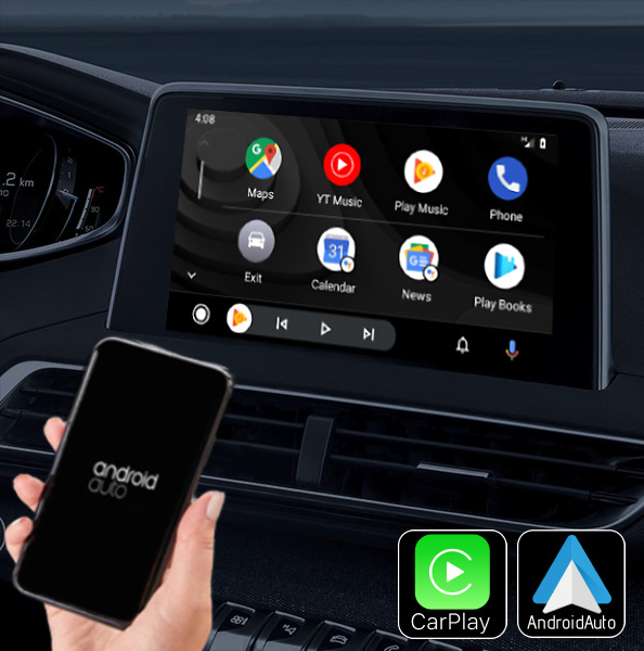 PSA-Peugeot-Citroen-retrofit-android-auto-carcommunications
