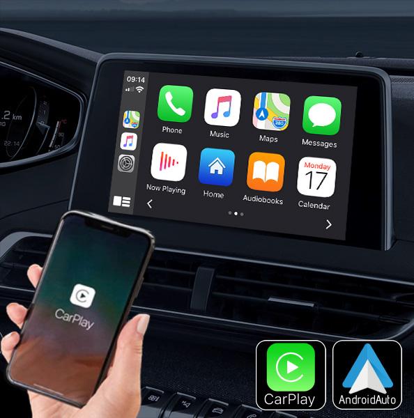 PSA-Peugeot-Citroen-retrofit-apple-carplay-carcommunications