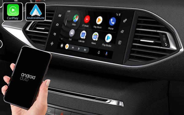 PSA-Peugeot-Citroen-retrofit-android-auto-carcommunications