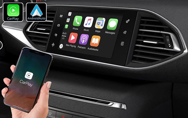 PSA-Peugeot-Citroen-retrofit-apple-carplay-carcommunications