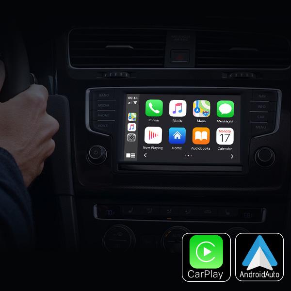 Volkswagen-vw-retrofit-apple-carplay-carcommunications