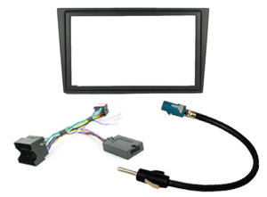 Usb Stereo Camera also  on wiring diagram for nokia car kit
