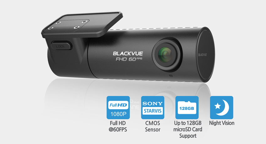 blackvue-dr590-1ch-main-features