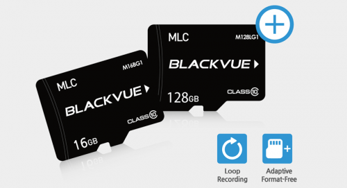 blackvue-micro-sd-adaptive-format