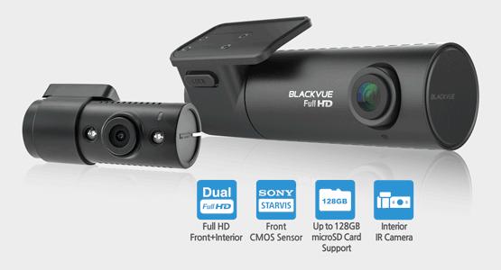 blackvue-dr590-2ch-IR-Dashcam-main-features