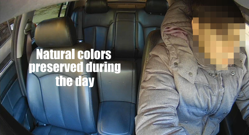 Blackvue-DR590-2CH-IR-Dashcam-Interior-Infrared-Camera-Day