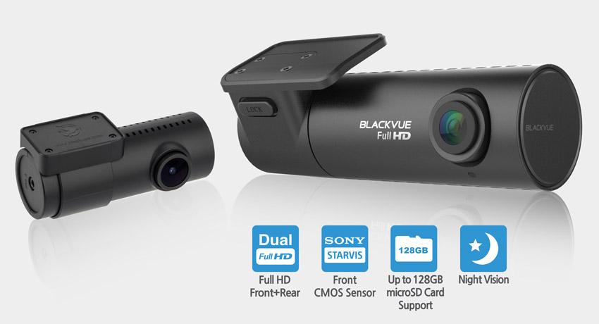 blackvue-dr590-2ch-main-features