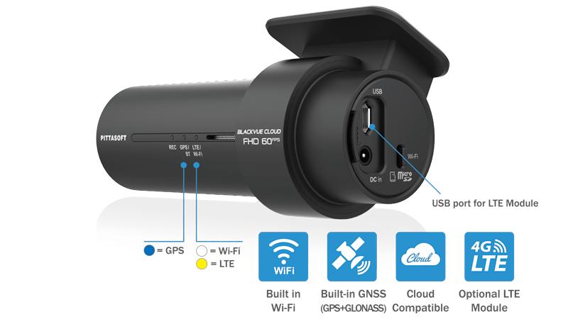 blackvue-dr750x-1ch-gps-wifi-lte