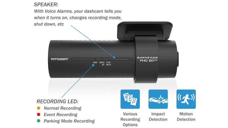blackvue-dr750x-g-sensor-impact-motion-detection
