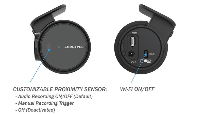 blackvue-dr900x-1ch-interface-button