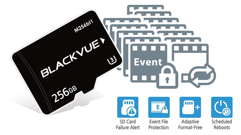 blackvue-micro-sd-adaptive-format
