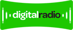 Get Digital DAB Radio