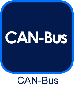 CAN -Bus