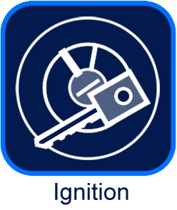 feature_ignition