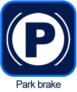 feature_parkbrake