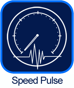 Speed_Pulse