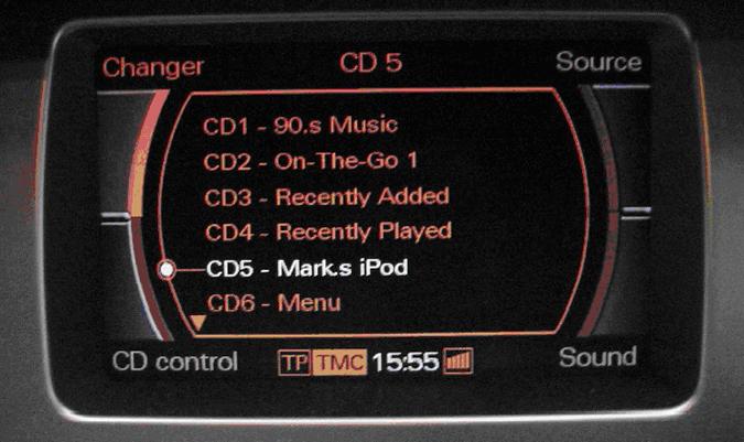 Dension_Gateway_500_GW51AU1_Audi_Screen