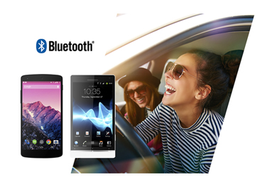 JVC-Bluetooth-Handsfree-profile-1.6