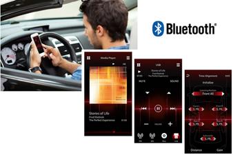 jvc-remote-control-app-bluetooth-connectivity
