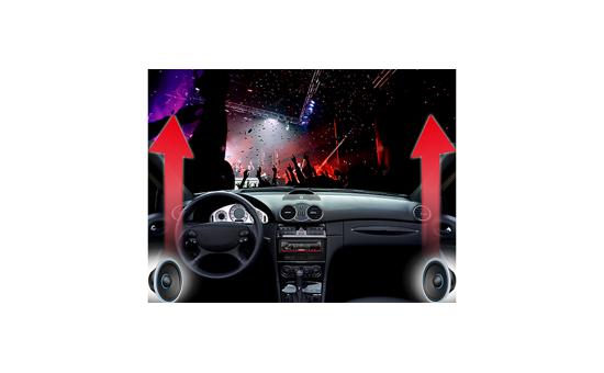 JVC-Sound-optimisation-sound-lift