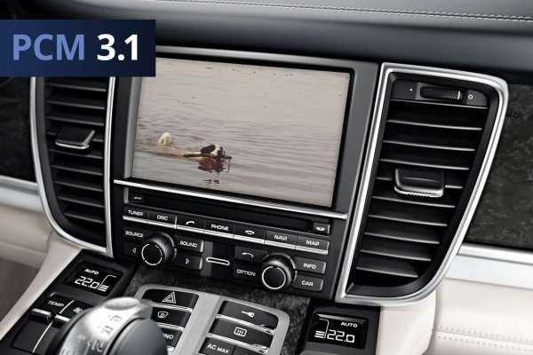 kufatec-37200-video-in-motion-tv-porsche-pcm-3-1-plug-play