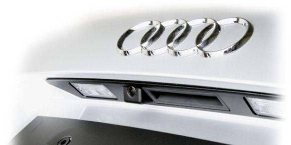 Apple CarPlay Retrofit for BMW with Siri Voice Control BimmerTech CarPlay  MMI Plus