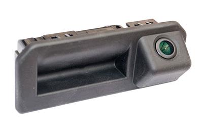 Audi-A1-GB-Boot-handle-camera