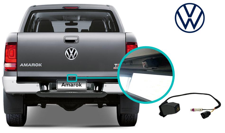 VW_Amarok_Rearview_reversing_camera