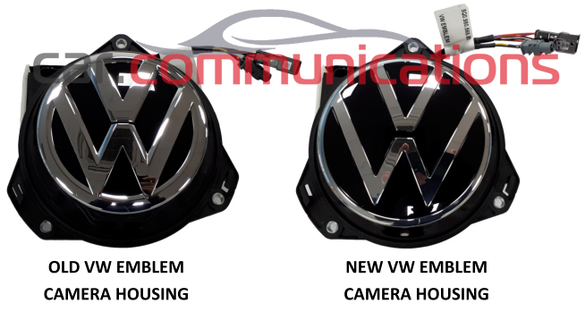 VW-Emblem-housing-new-and-old