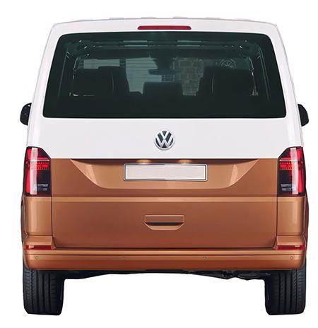 VW-Transporter-T6.1-Tail-Lift