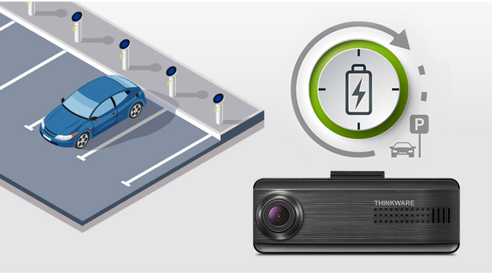 Thinkware-f200pro-dashcam-features-energy-saving-parking-mode
