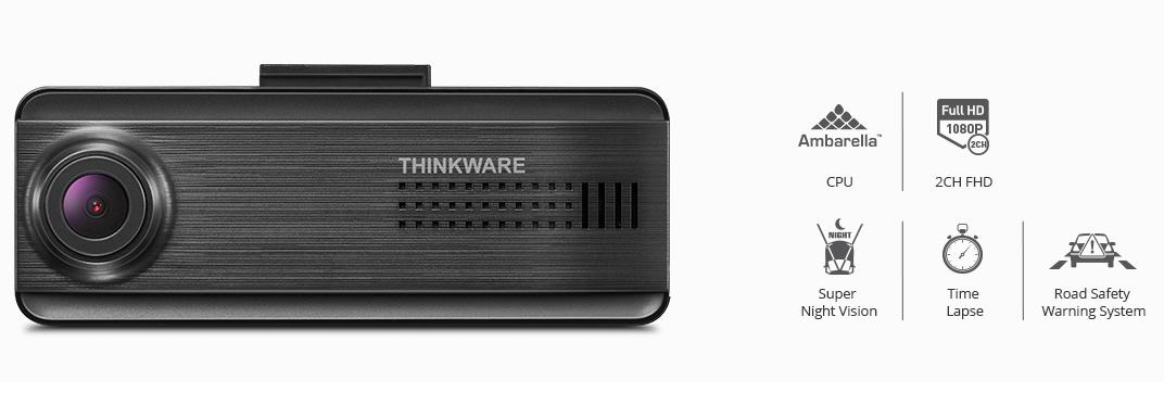 blackvue-dr750x-1ch-main-features