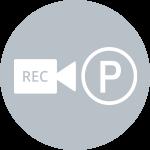 Thinkware-parking-mode