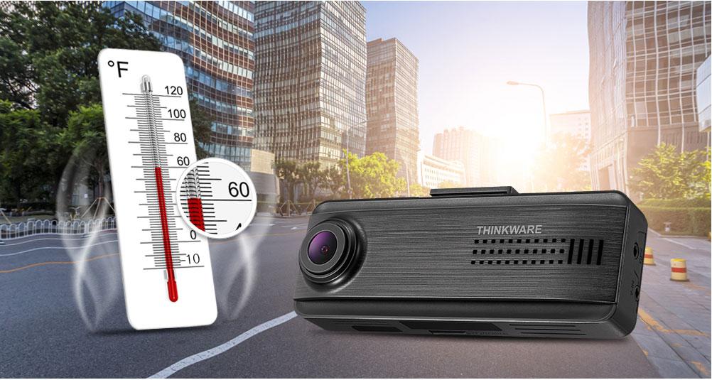 thinkware-f200pro-dash-cam-features-temperature-protection