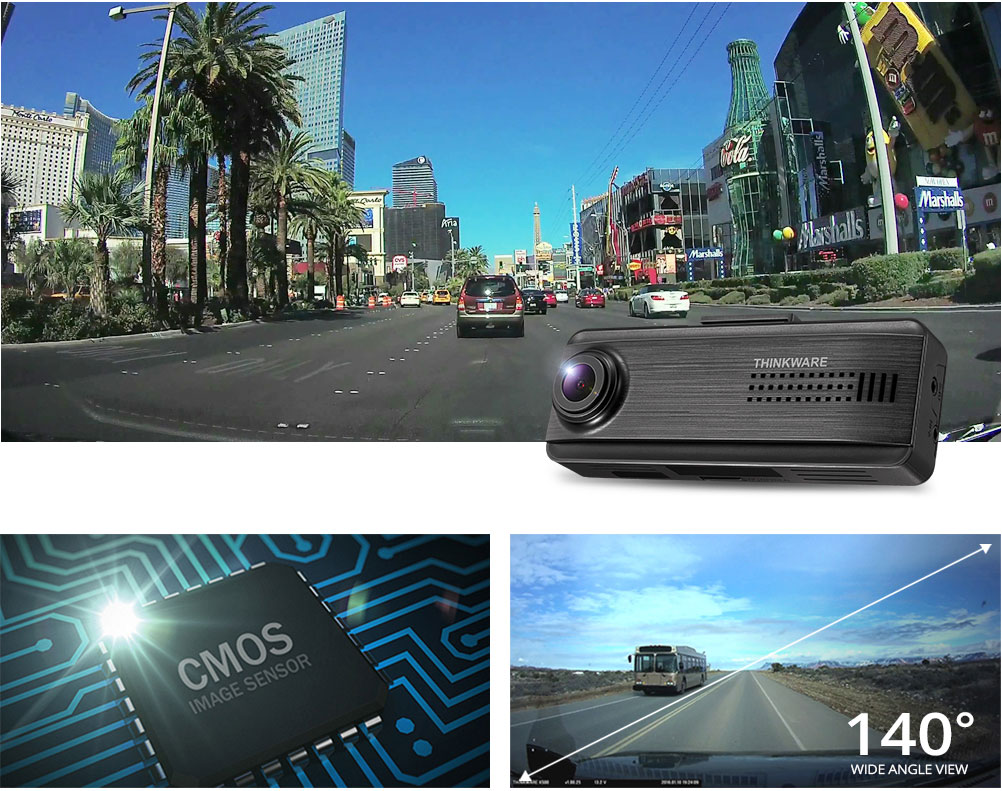 Thinkware-f200pro-dashcam-features-cmos-senso-wide-angle-140-degree-lens-fhd-10180p