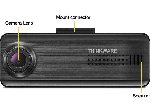 thinkware-f200pro-dashcam-spec-a