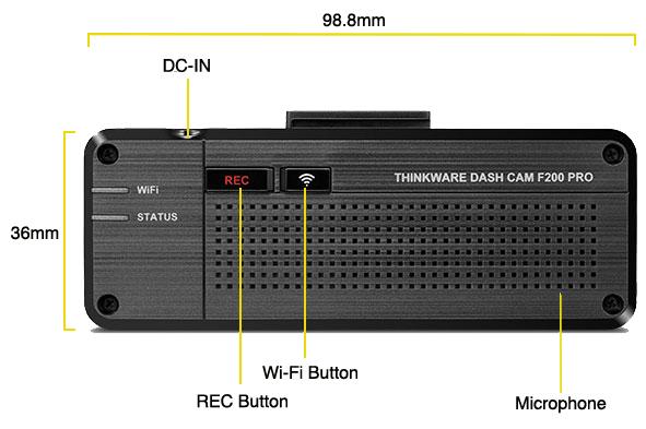 thinkware-f200pro-dashcam-spec-b