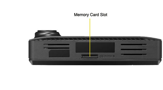 thinkware-f200pro-dashcam-spec-d