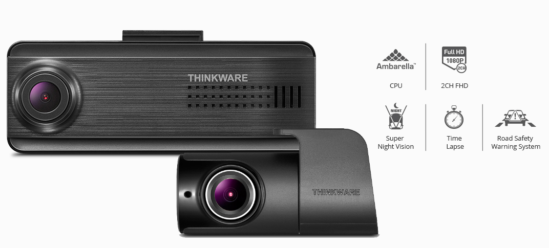 Thinkware-f200pro-2channel-dashcam-front-and-rear