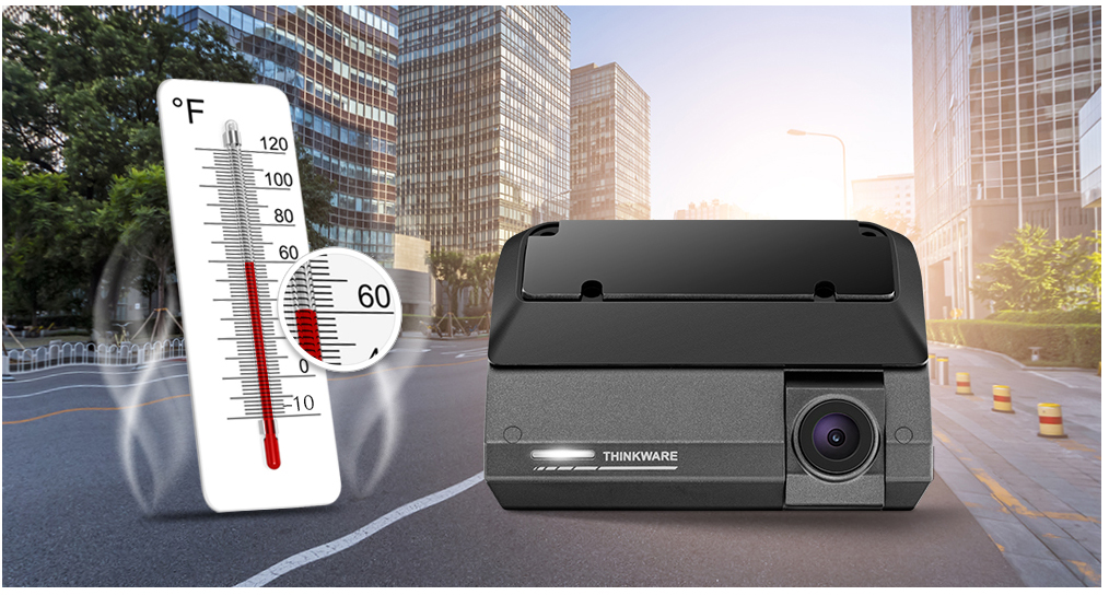 thinkware-f790-dash-cam-features-temperature-protection