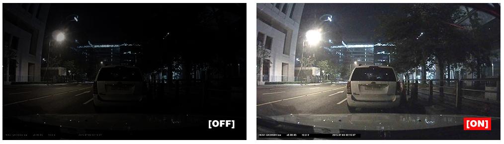 F790-dashcam-features-super-night-vision