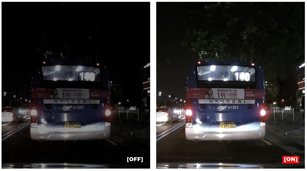 F790_Night_Driving